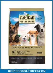 CANIDAE-All-Life-Stages-Premium-Dry-Dog-Food