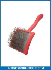 Chris-Christensen-Big-G-Slicker-Brush-–-Large