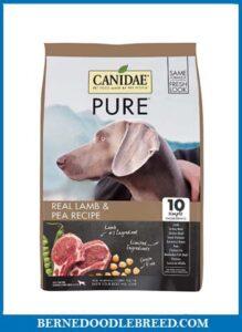 CANIDAE-PURE-Real-Lamb-Grain-Free-Premium-Dry-Dog-Food