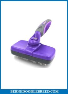 Hertzko-Self-Cleaning-Slicker-Brush