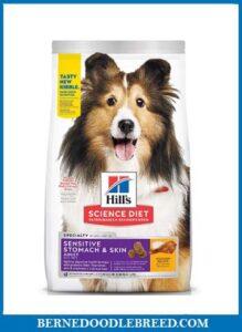 Hills-Science-Diet-Dry-Dog-Food