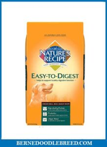 Natures-Recipe-Easy-to-Digest-Dry-Dog-Food