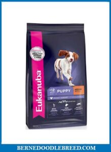 Eukanuba-Puppy-Dry-Dog-Food-Chicken
