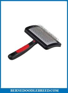 Paw-Brothers-Stainless-Steel-Universal-Type-Slicker-Small-brush